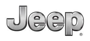schautberger jeep potsdam