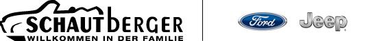 Autohaus Schautberger Logo