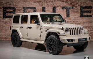 Jeep Brute VI