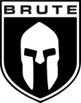 Brute by Jeep